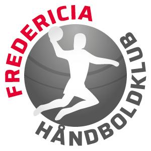 FHK logo